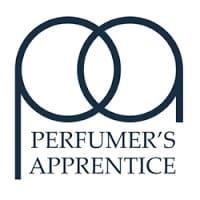 The Perfumer's Apprentice (TPA)
