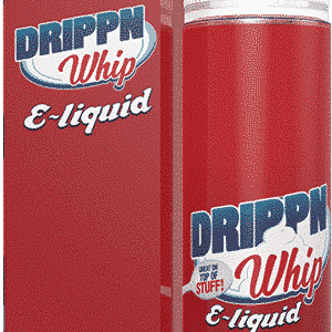 One Hit Wonder DRIPPN WHIP Flavor Shot
