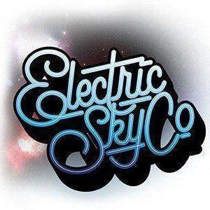 Electric Sky Co.