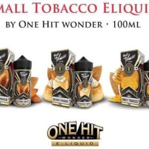 Small Tobacco