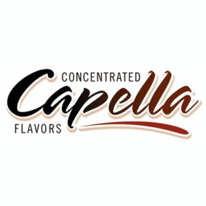 Capella (CAP)
