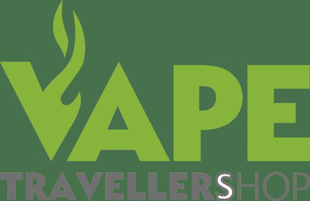 Vape Travellers eShop ηλεκτρονικό τσιγάρο