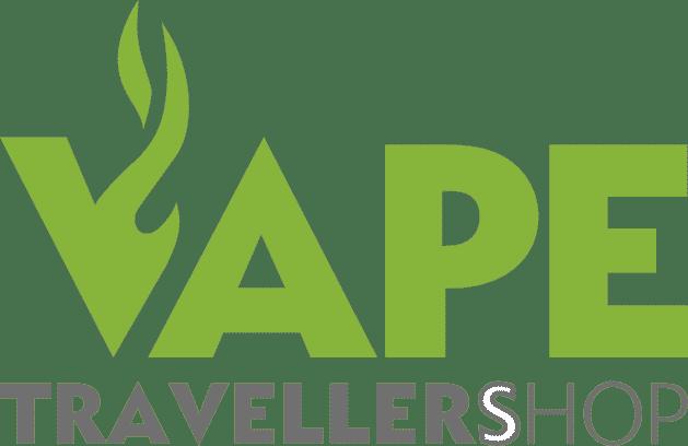 Vape Travellers Shop ηλεκτρονικό τσιγάρο
