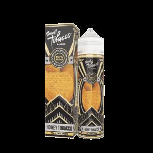 Small Tobacco Honey Tobacco Flavor Shot