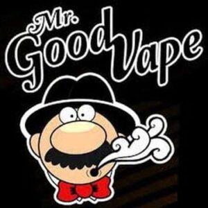 Mr. Good Vape