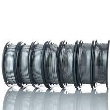 Σύρματα - Wires - Mesh