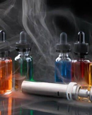 e-liquids-Low Flavor Concentrates-Flavor Shots-Ετοιμα υγρά ατμίσματος