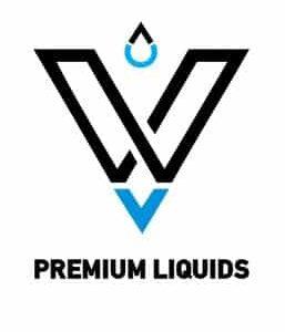 VNV Premium Liquids