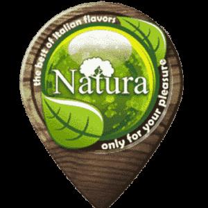 Natura Special Mix & Shake