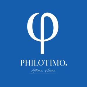 ΦPhilotimo