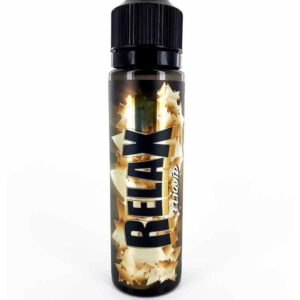 E-LIQUID FRANCE RELAX Flavor Concentrate