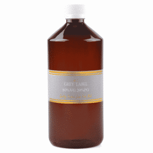 1000ML Pink Mule Grey Label (80%VG-20%PG)