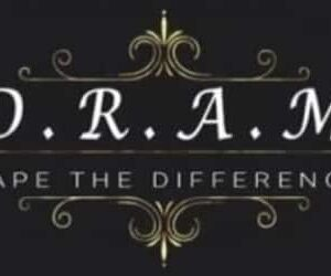 D.R.A.M.