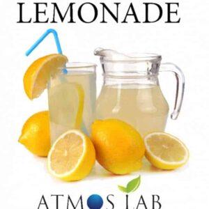 LEMONADE 10ML BY ATMOS LAB