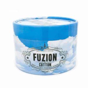 FUZION COTTON 2.0 30G