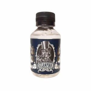 Steampunk Προπυλενογλυκόλη (PG) 100ml