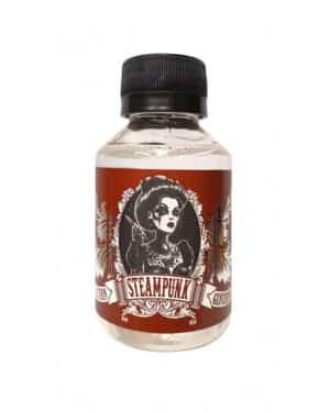 SteamPunk Βάση Γλυκερίνης