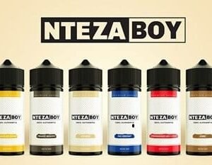 NTEZABOY