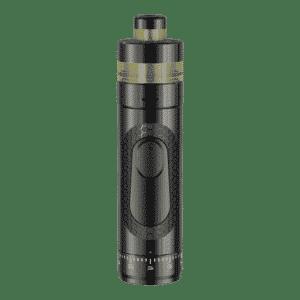 Zero G Pod Kit by Aspire x Noname
