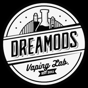 DREAMODS Vaping Lab