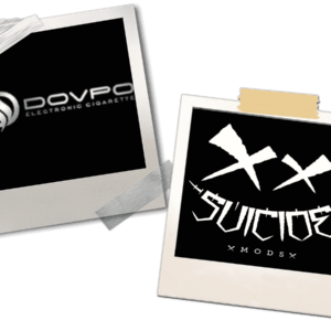 Dovpo - Suicide Mods