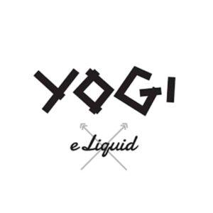 Yogi e-Liquid