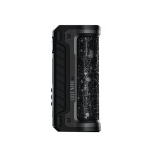 Hyperion DNA 100C Box Mod by Lost Vape