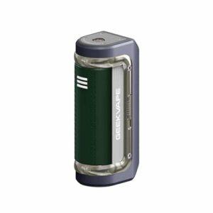 Aegis Mini 2 (M100) 100W