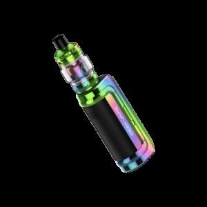 Aegis Mini 2 (M100) 100W + Zeus Nano 2 by Geekvape