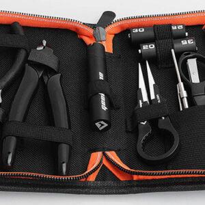 DIY Tools Mini Kit V2 by GeekVape